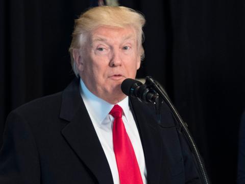 トランプ大統領の次の標的は世界貿易機関か?