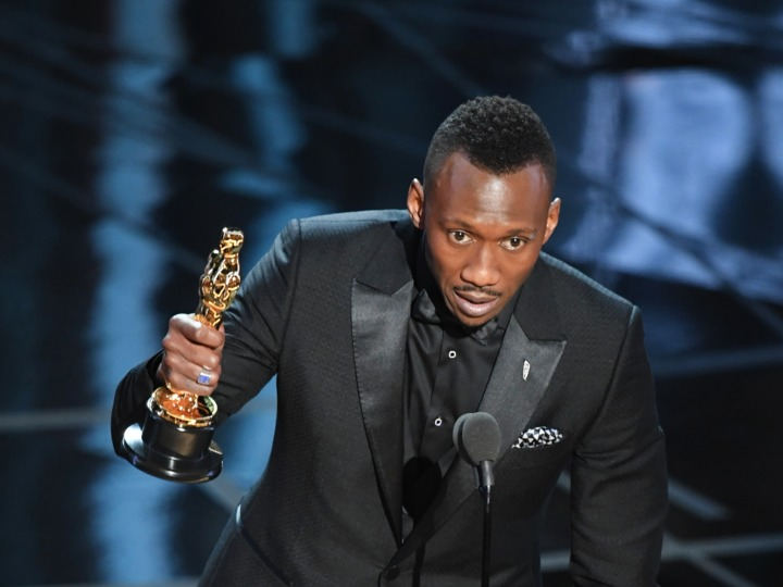 here-are-all-the-winners-of-the-2017-oscars