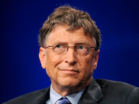 bill-gates-says-its-too-early-for-basic-income-but-over-time-countries-will-be-rich-enough