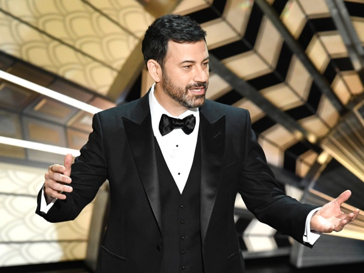 jimmy-kimmel-was-paid-a-shockingly-small-amount-to-host-the-chaotic-oscars