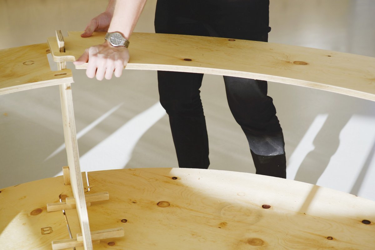 made-of-17-sheets-of-plywood-you-can-build-the-structure-with-a-rubber-hammer-500-stainless-steel-screws-and-a-milling-machine