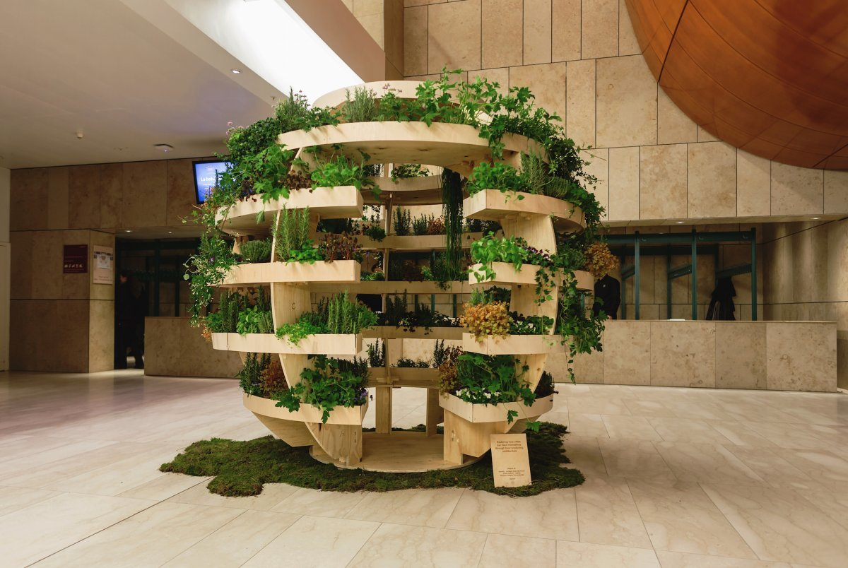 measuring-about-nine-feet-tall-the-growroom-lets-you-grow-plants-indoors