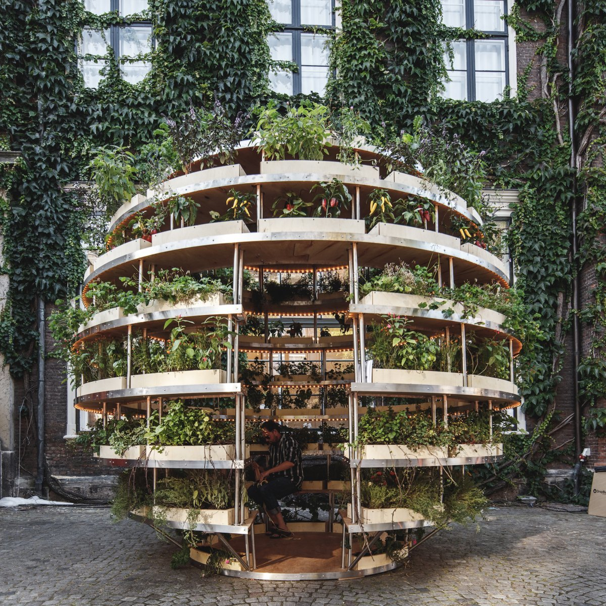 the-first-growroom-was-built-in-2016-and-exhibited-at-the-chart-art-fair-in-copenhagen-pictured-below-the-latest-version-doesnt-include-any-metal-parts