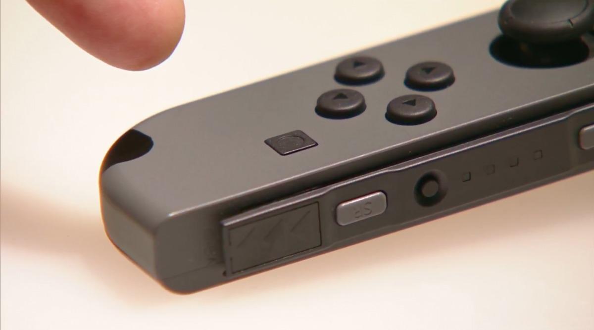 Nintendo_12