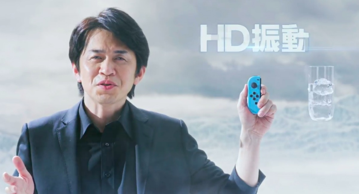 Nintendo_13