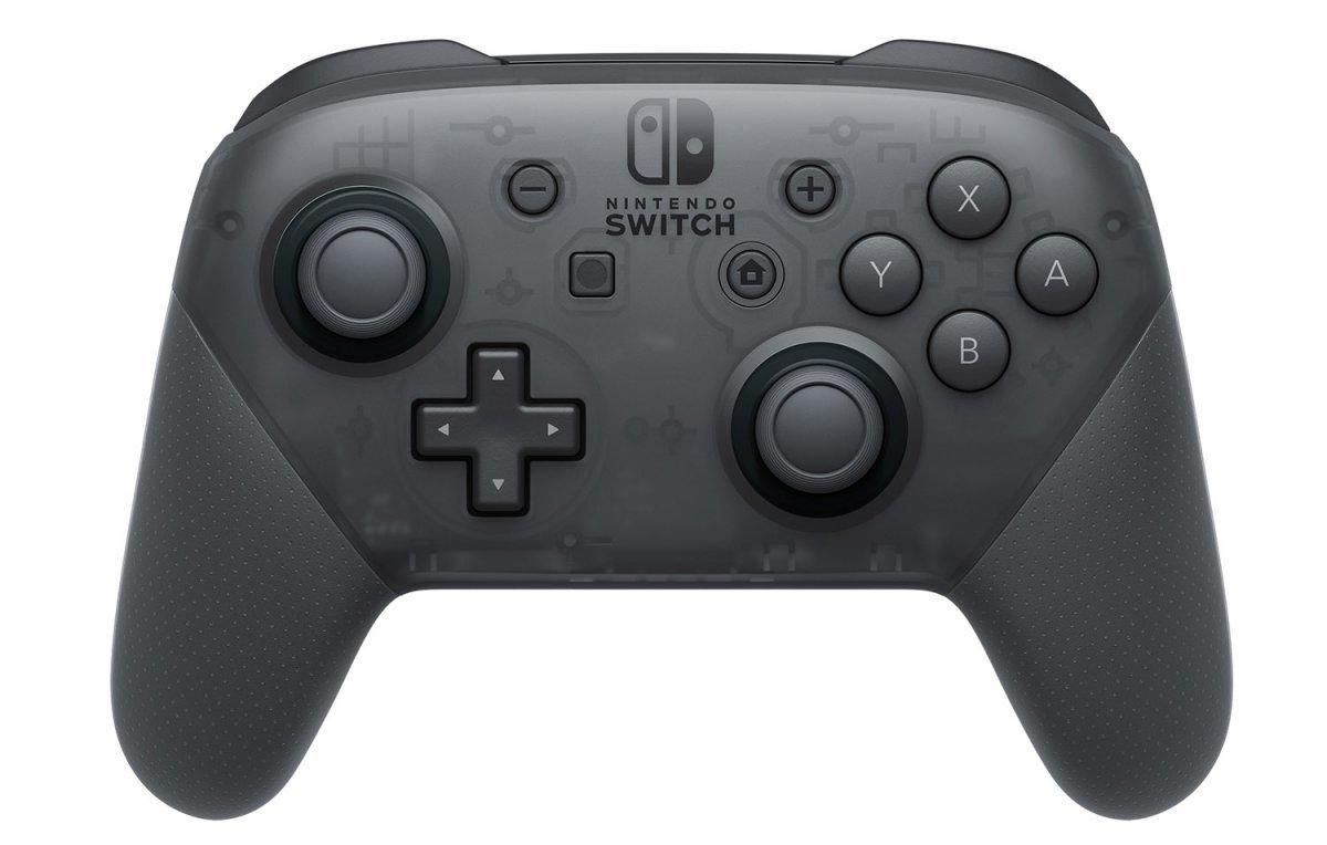 Nintendo_16
