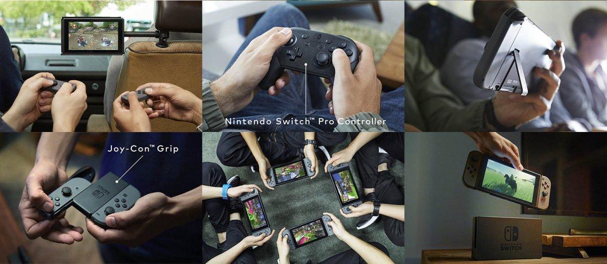 Nintendo_17