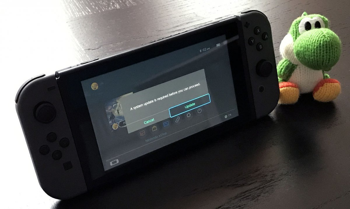 Nintendo_21