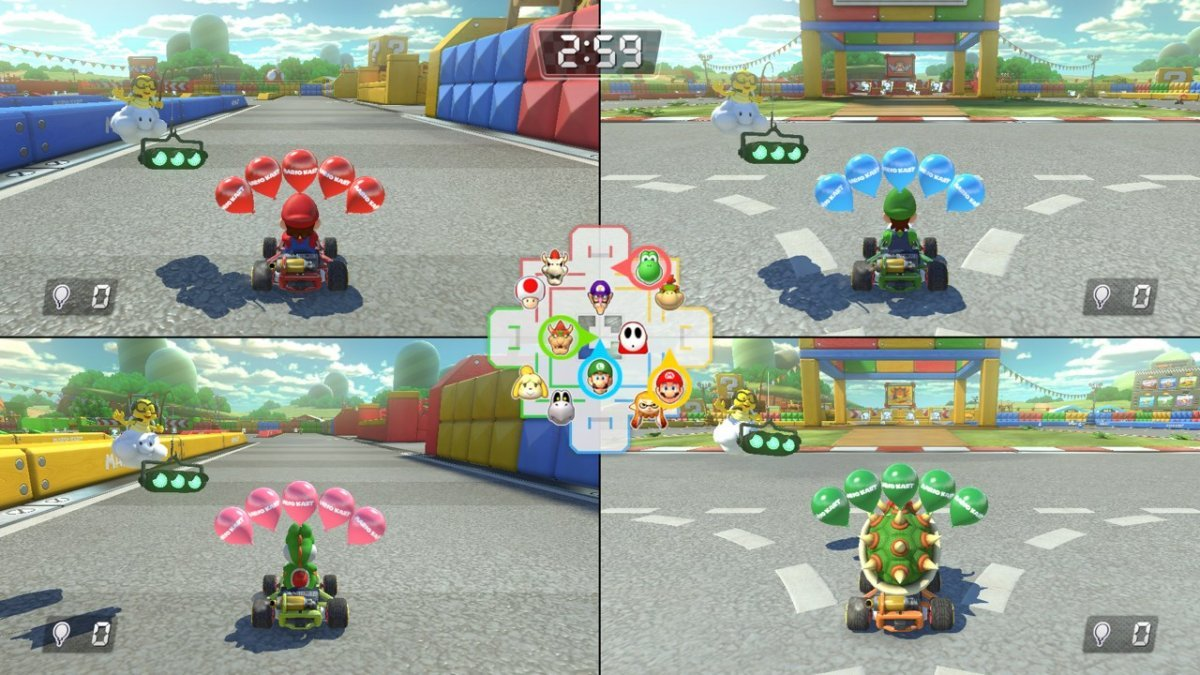 Nintendo_22