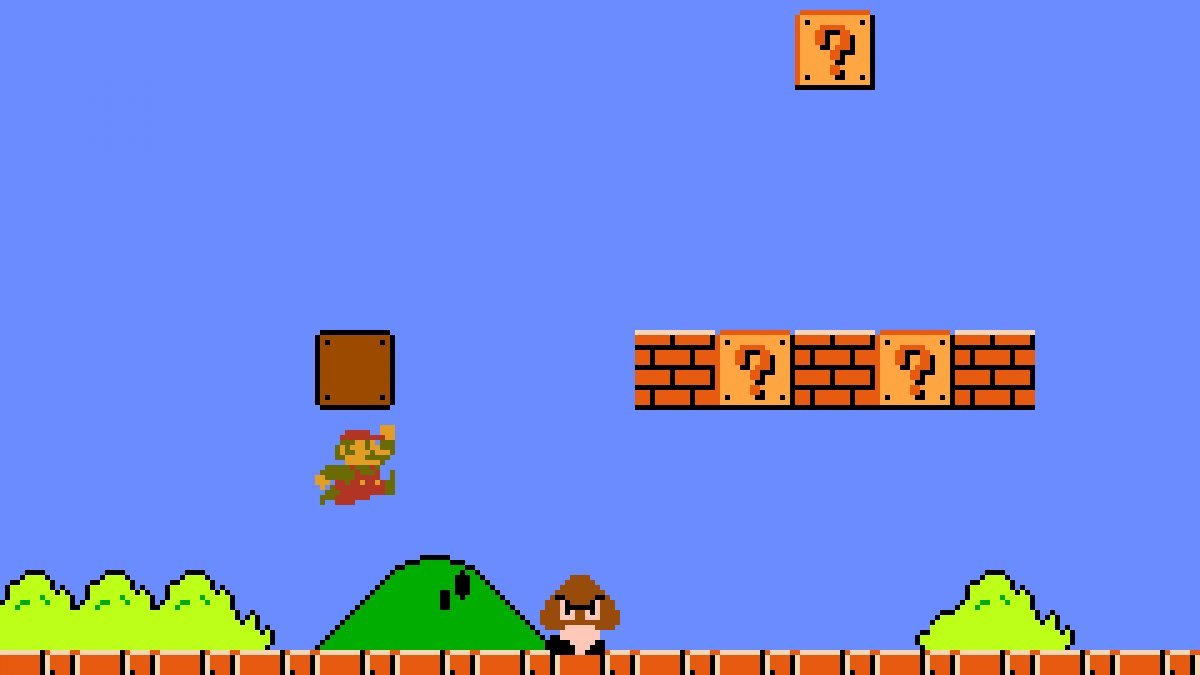 Nintendo_24