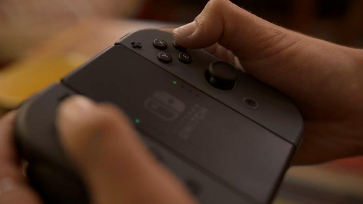 Nintendo_6