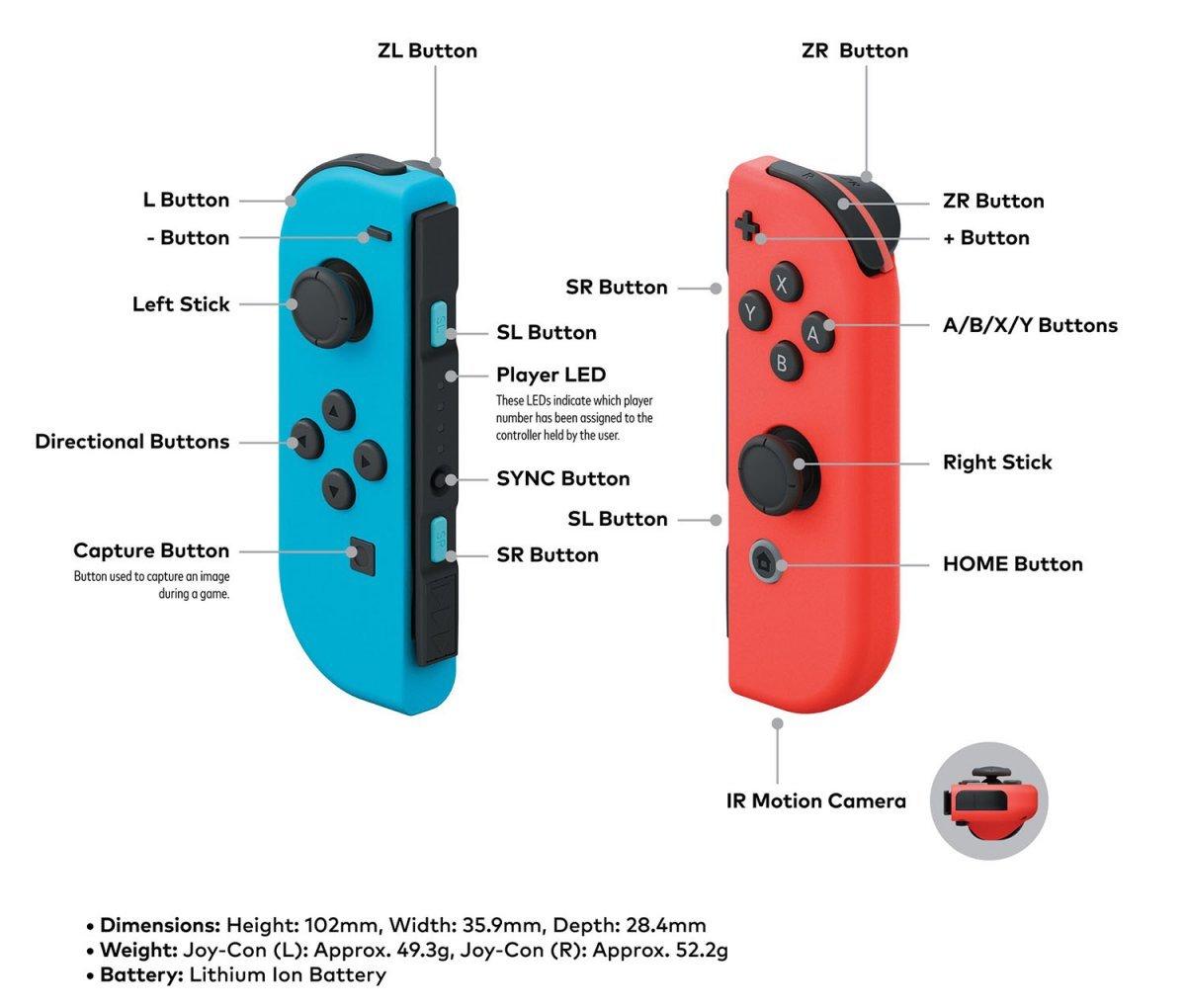 Nintendo_9