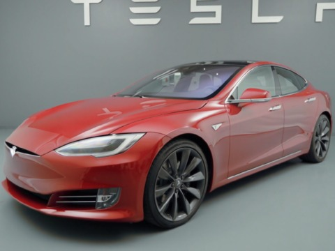 consumer-reports-names-tesla-the-top-american-car-brand