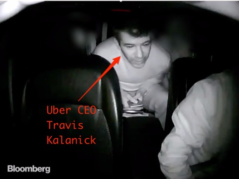 dashcam-video-shows-ubers-ceo-in-heated-argument-with-driver-over-prices