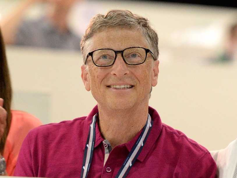 heres-the-advice-bill-gates-would-give-to-his-19-year-old-self