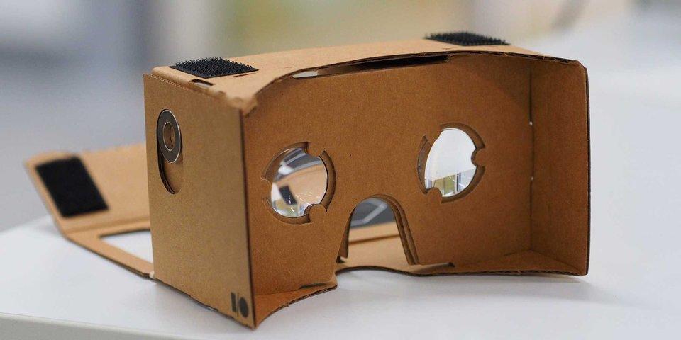 google-cardboard-8