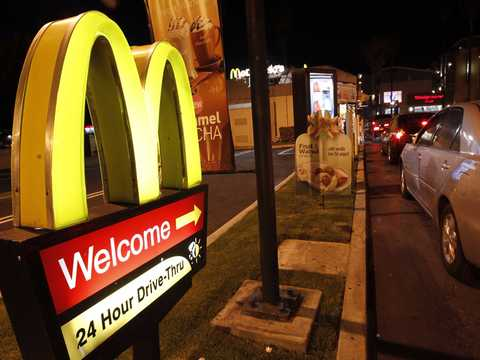 mcdonalds-could-kill-the-drive-thru-as-we-know-it