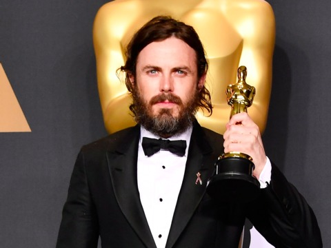 oscar-winner-casey-affleck-opens-up-about-the-sexual-harassment-allegations-that-have-followed-him