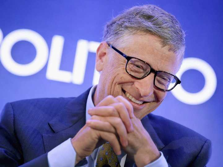 bill-gates-explains-how-he-defines-success--and-it-has-nothing-to-do-with-money-or-power