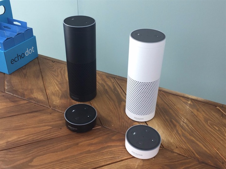 amazon-handed-over-alexa-recordings-to-the-police-in-a-murder-case