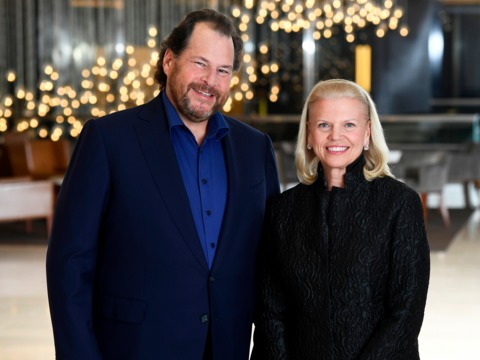 salesforce-will-be-using-ibm-watson-to-make-its-einstein-ai-service-even-smarter