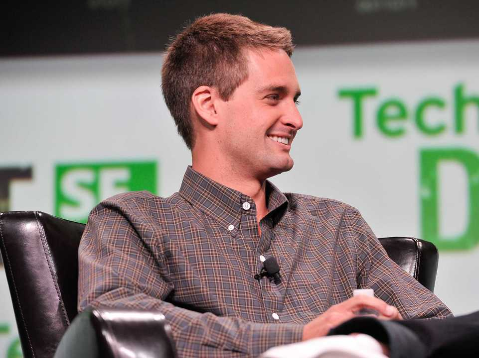 evan-spiegel-just-got-an-800-million-bonus-for-taking-snap-public