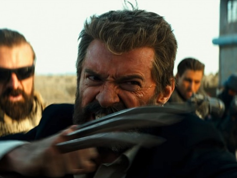 logan-has-the-biggest-march-opening-at-the-box-office-ever-for-an-r-rated-movie