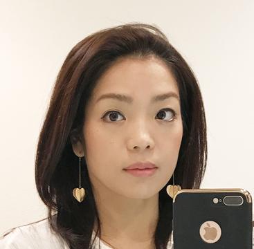 Aika Nanao