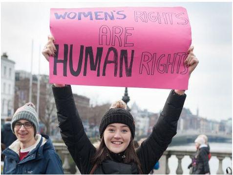女性がもっとも生活しやすい国ベスト23。日本もランク入り。