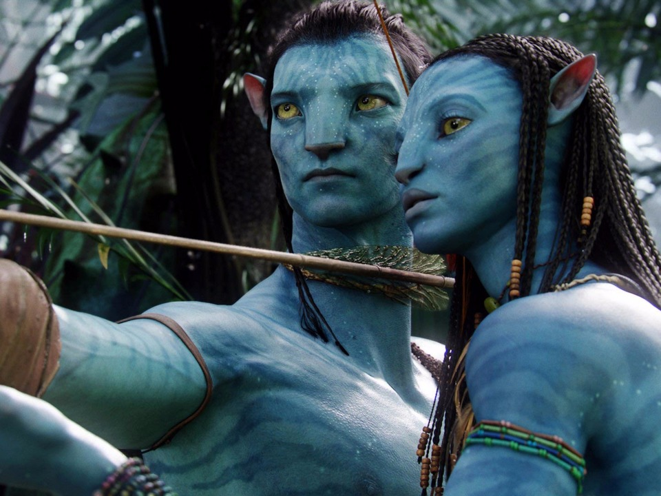 the-avatar-sequels-are-delayed-for-the-4th-time