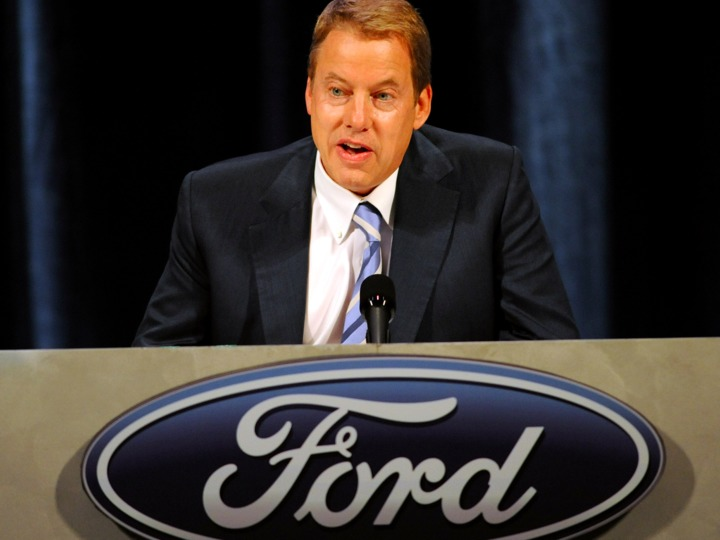 ford-chairman-employees-voluntarily-worked-with-no-pay-to-keep-us-out-of-bankruptcy-in-2008