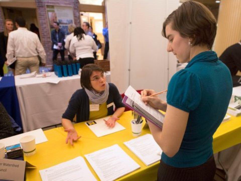 job-fair-career-resume-recruit-job-application-candidate