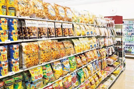 snack-1