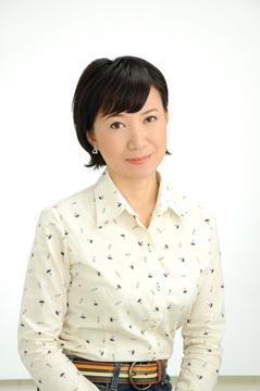 hideko-yoshioka