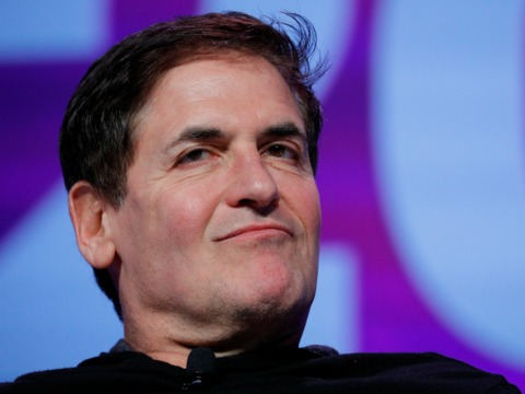 mark-cuban-thinks-the-worlds-first-trillionaire-will-work-in-artificial-intelligence