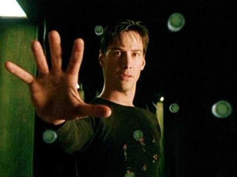 keanu-reeves-in-the-wachowskis-the-matrix