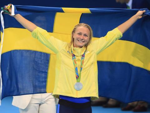 「世界で一番女性に優しい国」に選ばれたスウェーデンの取り組み