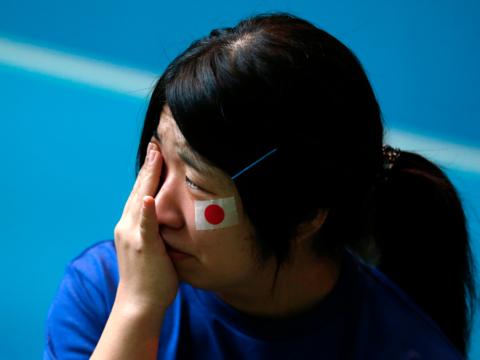 過去最低の出生率。日本消滅の危険を示す7つのサイン【訂正】