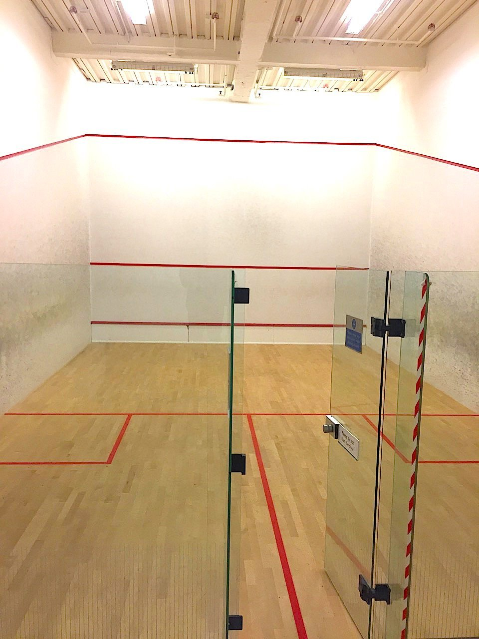-as-well-as-four-full-sized-squash-courts-
