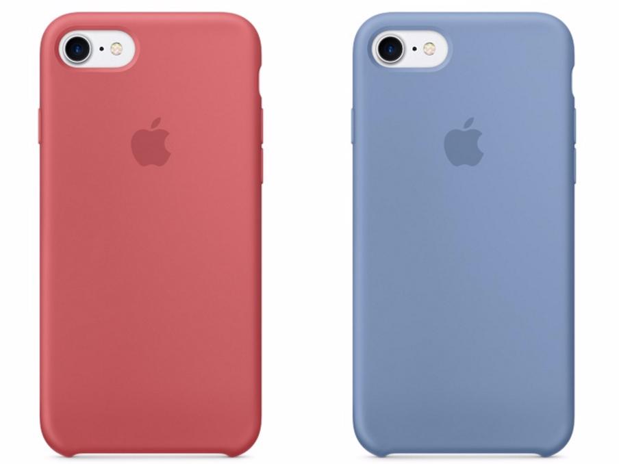 iPhone 7/7 Plusのケース