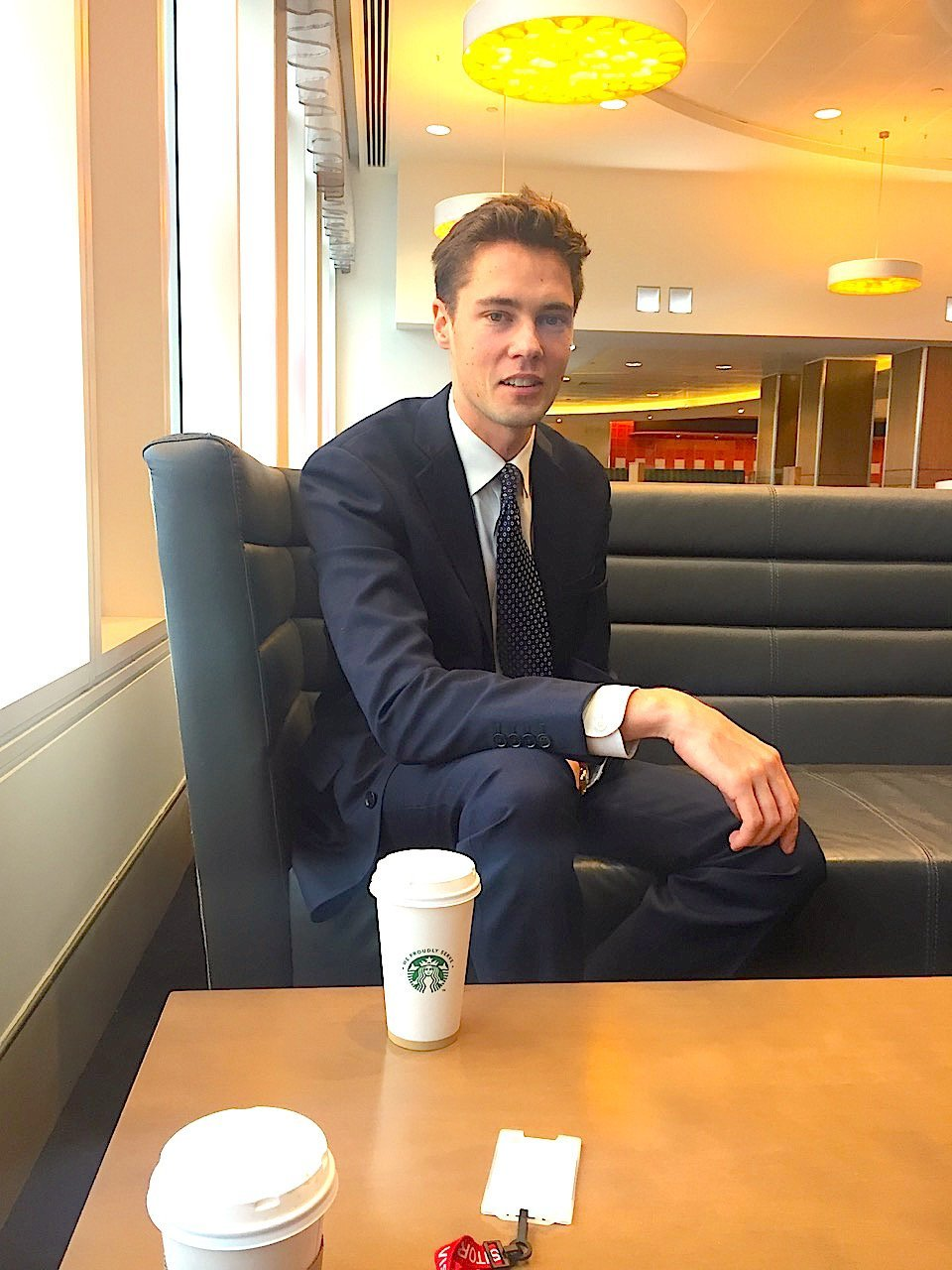 meet-henri-etchegoyen-28-pictured-here-in-the-credit-suisse-office-cafe-he-joined-the-bank-as-an-intern-working-his-way-up-to-analyst-and-finally-relationship-manager-in-the-private-bank-etchegoyen-went-through-an-18-month-training-programm