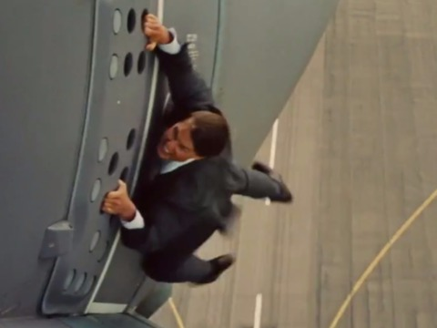 tom-cruise-has-been-training-for-an-epic-mission-impossible-6-sequence-for-a-year