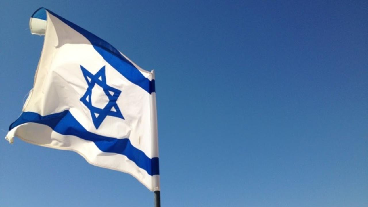 スタートアップが盛り上がるイスラエル。