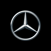 Sponsor Content by Mercedes-Benz