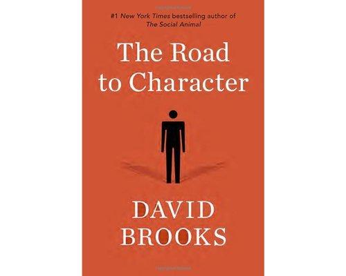 書籍『あなたの人生の意味 —— 先人に学ぶ「惜しまれる生き方」』