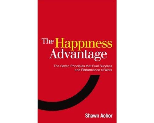 『幸福優位7つの法則 仕事も人生も充実させるハーバード式最新成功理論』