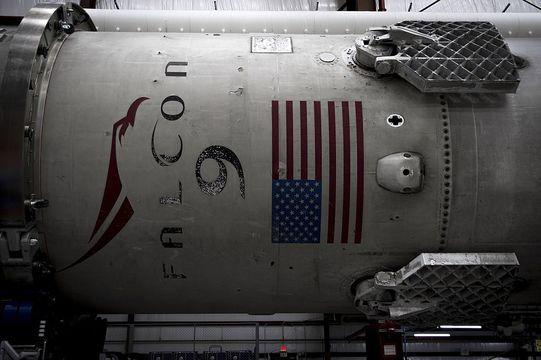 スペースXのロケット打ち上げ成功 ―― なぜ今回のミッションが重要だったのか?