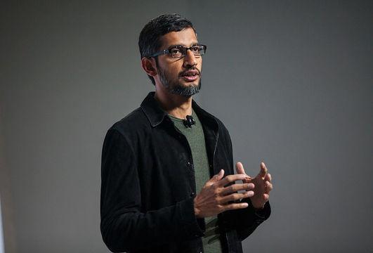 企業のYouTube広告取りやめ問題、グーグルは約830億円損失の可能性