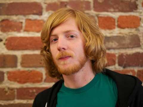 GitHubの共同創業者クリス・ワンストラス CEO