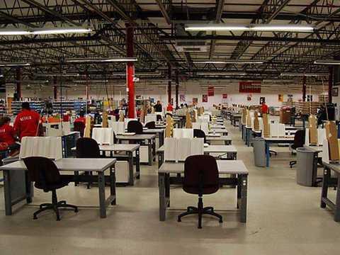 転職したら年収が上がる米IT企業トップ10